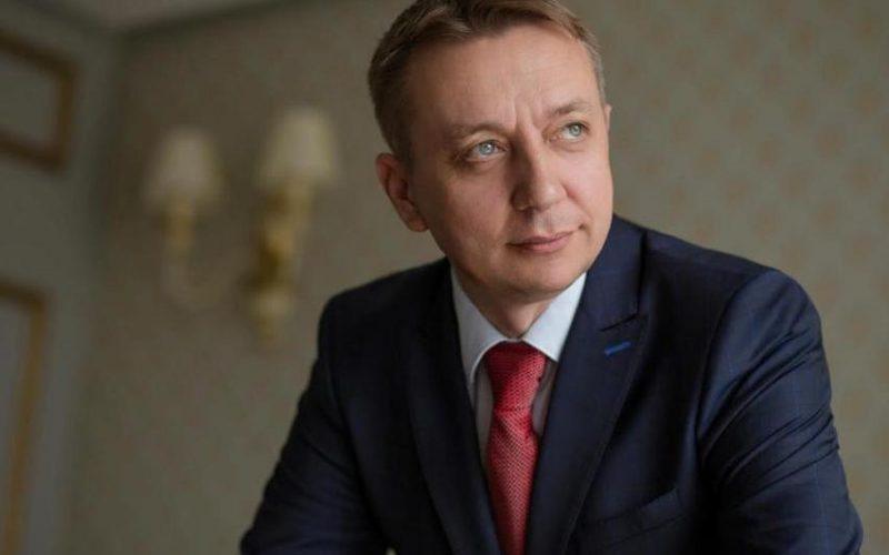 Rusmir Hrvić: Želimo biti među pet najvećih proizvođača hrane u Jugoistočnoj Evropi