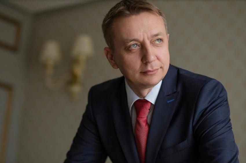 Rusmir Hrvić: AS Grupa je povećala broj uposlenih, ovo je tek početak uspješne priče