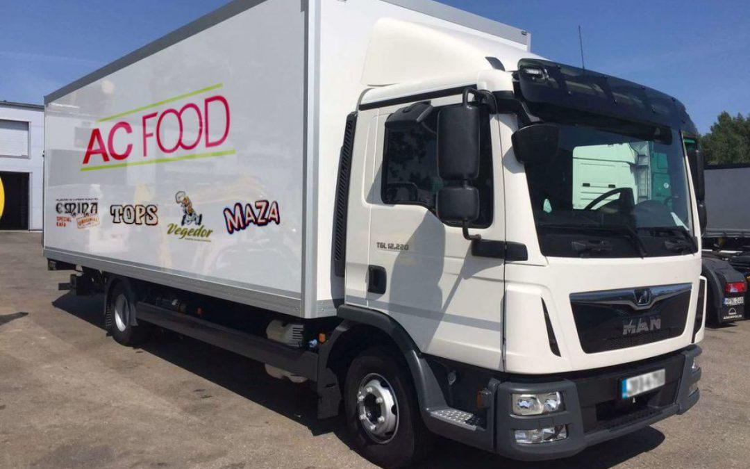 AC Food nastavlja sa rekordima u izvozu: Tops, Maza i Petit otvorili nova tržišta