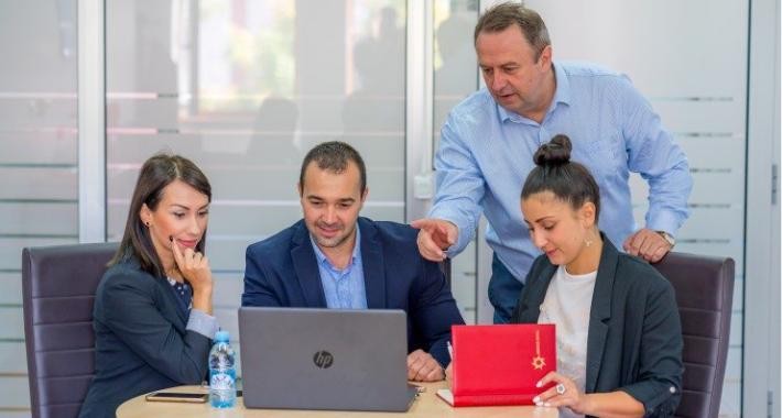 Ethem Numić: Cilj nam je jačati ulogu AS Holdinga kao jednog od stubova i pokretača bh. ekonomije