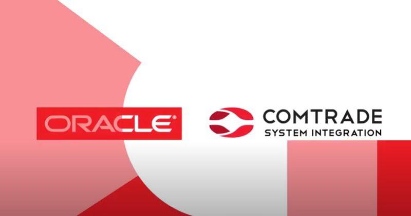 Oracle Planning and Budgeting Cloud Service u kompaniji Klas – AS Holding, Sarajevo